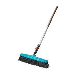 Gardena Combisystem 3622 - Road Broom