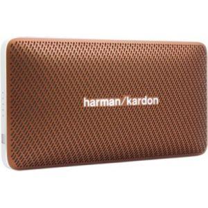 Harman Kardon Esquire Mini - Enceinte portable mini sans fil et système de conférence