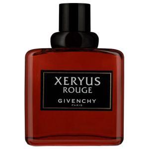 Givenchy Xeryus Rouge - Eau de toilette pour homme