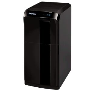 Fellowes 4652101 - Destructeur de documents AutoMax 500C