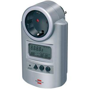 Brennenstuhl Primera-Line Appareil de mesure de consommation d'énergie PM 231 E