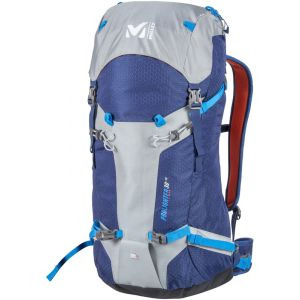 Millet Sacs à dos Prolighter 30+10l - Blue Depths / High Rise - Taille One Size