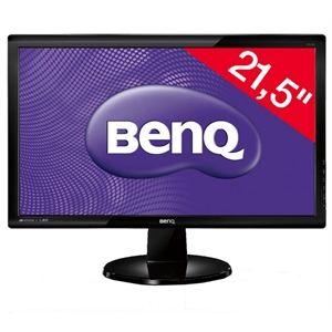 """Benq GW2255 - Ecran LED 21.5"""""""