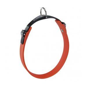 Ferplast Collier Ergoflex C à micro-régulation pour chien 15/22