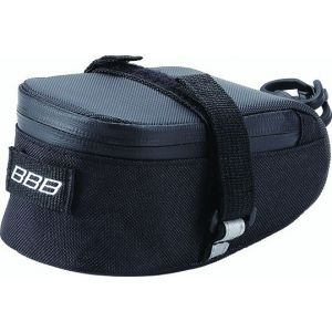 BBB cycling Sacoche de selle EasyPack S BSB-31S S