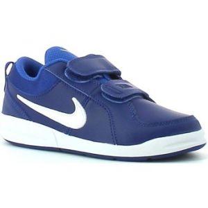 Nike Chaussure Pico 4 pour Bébé/Petit enfant - Bleu - Taille 23.5 - Unisex