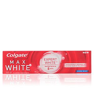 Colgate Max White Dentifricio 75ml