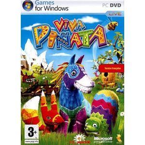 Viva Piñata [PC]