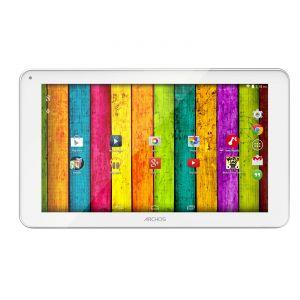 """Archos 101c Neon 8 Go - Tablette tactile 10,1"""" sous Android 4.4"""