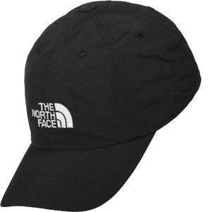 The North Face Horizon Ball Casquette Tnf Black FR : M (Taille Fabricant : S/M)