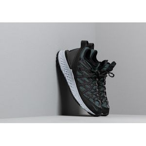Nike Chaussure ACG React Terra Gobe pour Homme - Vert - Taille 39 - Male