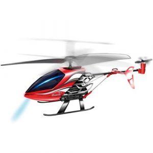Silverlit Sky Dragon III - Hélicoptère radiocommandé