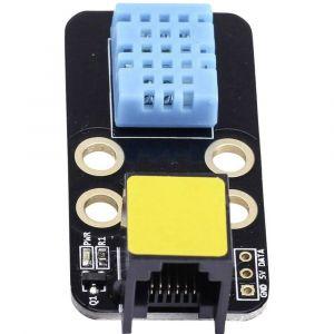 Makeblock Carte capteur 130596 1 pc(s)