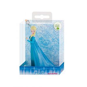 Bullyland Figurine Elsa La Reine des neiges 12 cm