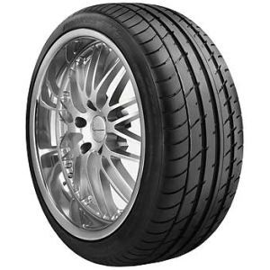 toyo pneu auto t 245 45 r19 102w proxes c1s xl. Black Bedroom Furniture Sets. Home Design Ideas