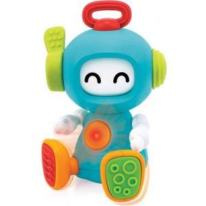 Bkids Elasto Robot