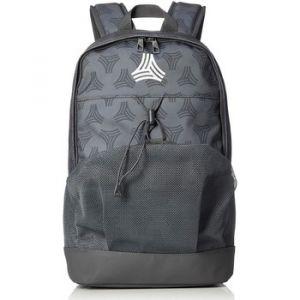 Adidas Sac à dos FS ZAINO GRIGIO Gris - Taille 36,Unique