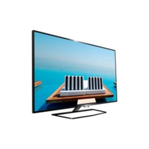 Philips 55HFL5010T - Téléviseur LED 140 cm hôtel / hospitalité Smart TV 1080p