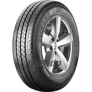 Pirelli Pneu Auto CHRONO 2 : Pneus utilitaire été 215/65 R16 109 R 8-PR