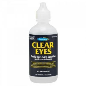 Farnam CLEAR EYES 103 ML