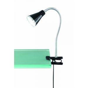 Reality Leuchten R22711101 Lampe Flexible A Pince Comparer Avec
