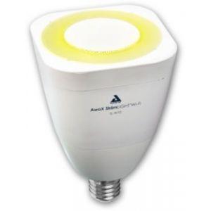 Newell rubbermaid SLC-W13 - StriimLIGHT Wi-Fi - Ampoule connectée