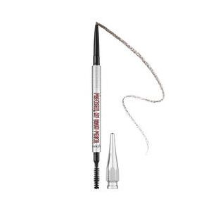 Benefit Precisely, my brow pencil 04 Medium - Crayon sourcils ultra-précis