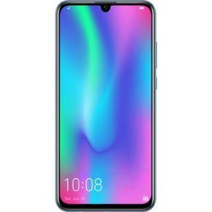 Honor Smartphone 10 Lite Bleu Argent
