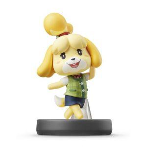 Nintendo N°73 - Marie