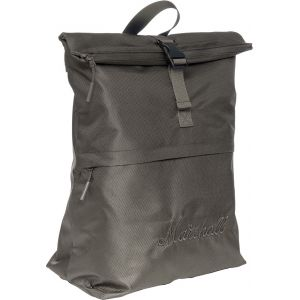 Marshall Lifestyle Seeker Olive sac à dos pliable