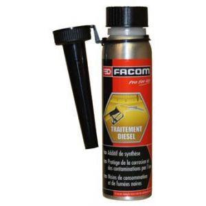 Facom Additif de synthèse diesel - 200 ml