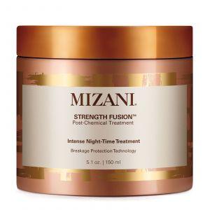 Mizani Strength Fusion Post-Chemical Treatment - Soin intense de nuit