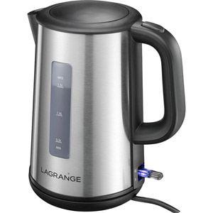 Lagrange 509001 - Bouilloire Naos 1,5 L