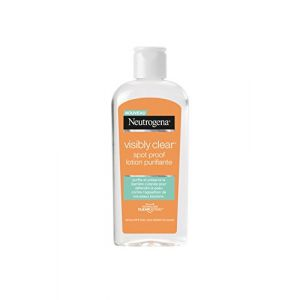 Neutrogena Visibly Clear Spot Proof - Lotion purifiante