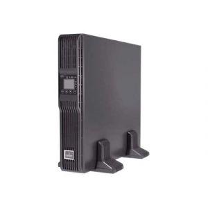 Liebert GXT4-700RT230E - onduleur - 630 Watt - 700 VA