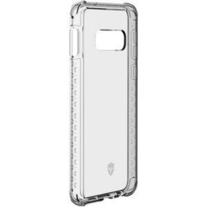 Force Case Coque Samsung S10E Air transparente