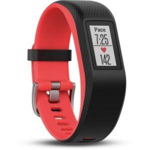 Garmin Vivosport - Montre tracker d'activité (S/M)