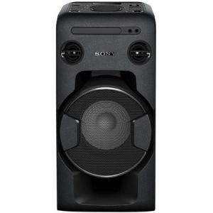 Sony MHC-V11 - Chaîne hi-fi