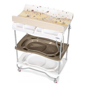 Tuyau vidange baignoire bebe comparer 59 offres - Tuyau vidange baignoire babymoov ergonomy ...