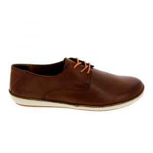 Kickers Chaussures FOWLLING