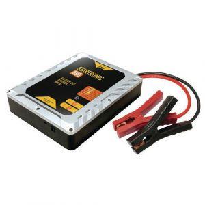 GYS Startronic 800