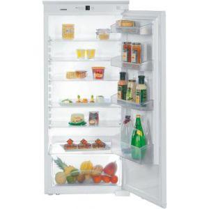 Liebherr IKS1220-21 - Réfrigérateur 1 porte encastrable