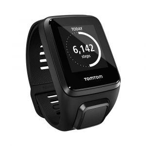TomTom Spark 3 - Montre connectée Multisport cardio-fréquencemètre