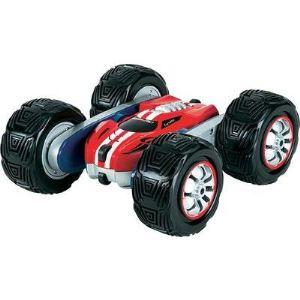 Carrera Toys RC Turnator 162052 - Voiture radiocommandée