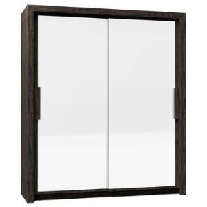Armoire Enfant Conforama. Affordable Zoom With Armoire Enfant ...