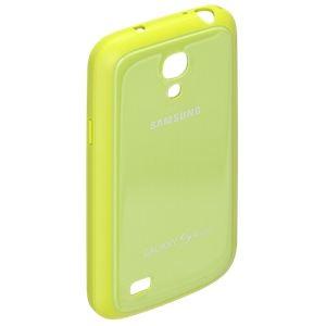 Samsung EF-PI919BGEG - Coque pour Samsung Galaxy S4 Mini