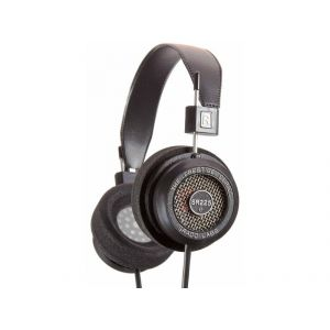 Grado SR225e - Casque audio