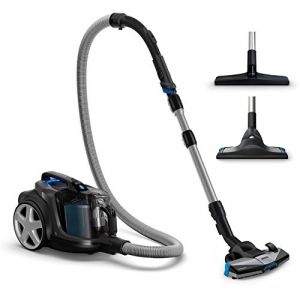 Philips PowerPro Expert FC9742/09 - Aspirateur sans sac