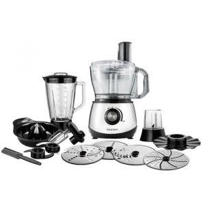Beper 90475 - Robot de cuisine