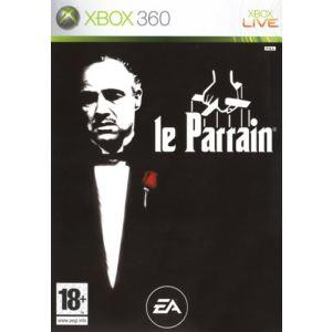 Le Parrain [XBOX360]